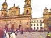 wenezuela-bogota-010