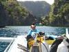 filipiny-barracuda-lake-1.jpg