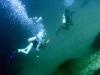 filipiny-barracuda-lake-10.jpg