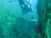filipiny-barracuda-lake-12.jpg