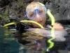 filipiny-barracuda-lake-8.jpg