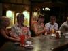filipiny-club-paradise-1.jpg