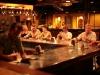 filipiny-club-paradise-12.jpg