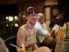 filipiny-club-paradise-3.jpg
