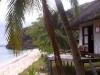 nurkowanie-na-filipinach-16