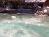 nurkowanie-na-filipinach-3