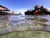 nurkowanie-na-filipinach-4