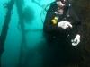 nurkowanie-na-filipinach-6