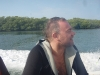 nurkowanie-na-jardines-de-la-reina10.jpg