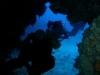 nurkowanie-kuba23.jpg