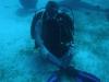 nurkowanie-kuba3.jpg