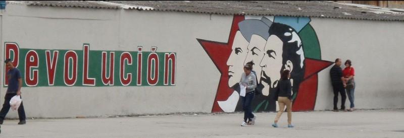 kuba-rewolucja.jpg