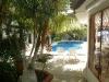 meksyk-v-hotel-3.jpg