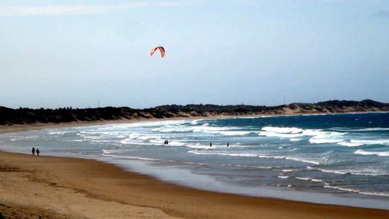 mozambik-plaze-4.jpg