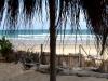 mozambik-plaze-1.jpg