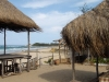 mozambik-plaze-2.jpg