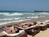 mozambik-plaze-5.jpg