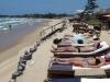 mozambik-tofo-relaks-przed-nurkowaniem-1.jpg