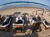 mozambik-tofo-relaks-przed-nurkowaniem-2.jpg