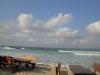mozambik-tofo-relaks-przed-nurkowaniem-3.jpg