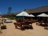 mozambik-tofo-relaks-przed-nurkowaniem-4.jpg