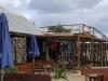 mozambik-tofo-relaks-przed-nurkowaniem-5.jpg