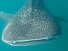 mozambik-tofo-rekiny-wielorybie-2.jpg