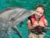 delfiny-i-zareczyny-009