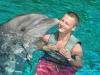 delfiny-i-zareczyny-010