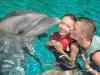 delfiny-i-zareczyny-011