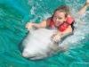 delfiny-i-zareczyny-012