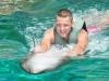 delfiny-i-zareczyny-013