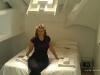 Pokoje hotelowe w Daddy Long Legs