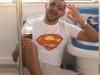 Samir - nasz supermenowy przewodnik