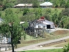 swaziland-kopalnia-azbestu-1.jpg