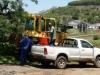 swaziland-stacja-benzynowa-1.jpg