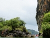 tajlandia-james-bond-island-3.jpg