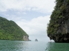 tajlandia-james-bond-island-4.jpg