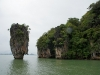 tajlandia-james-bond-island-10.jpg
