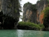 tajlandia-james-bond-island-6.jpg
