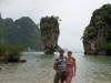 tajlandia-james-bond-island-9.jpg