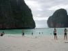tajlandia-paradise-beach-1.jpg