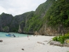 tajlandia-paradise-beach-2.jpg