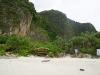 tajlandia-paradise-beach-3.jpg