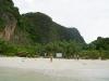 tajlandia-paradise-beach-4.jpg