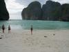tajlandia-paradise-beach-5.jpg
