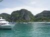 tajlandia-phi-phi-2.jpg