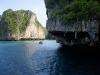 tajlandia-phi-phi-3.jpg