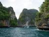 tajlandia-phi-phi-4.jpg