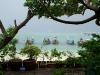 tajlandia-phi-phi-5.jpg